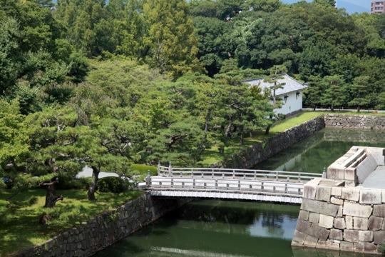 Day 11-12 – Kyoto, la ville du zen et des 1000 temples