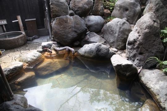 Hyotan privé