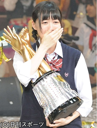 Jurina Win