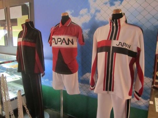 Tennis no Ojisama