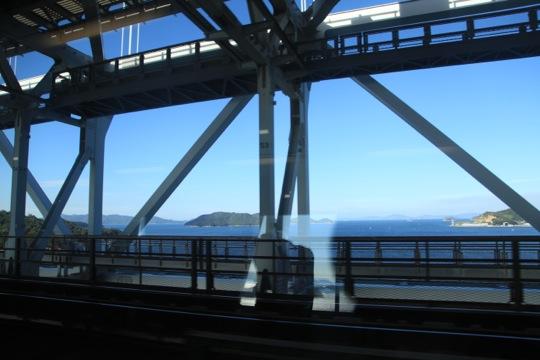 pont shikoku