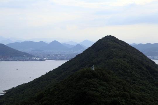 autre mont