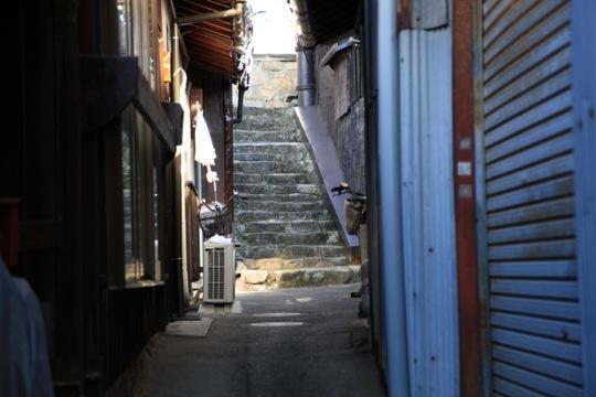 village miyako