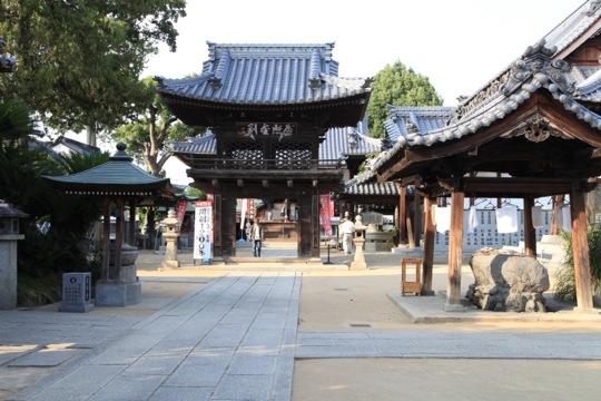 Enmyou-ji