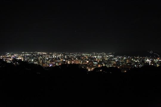 vue matsuyama