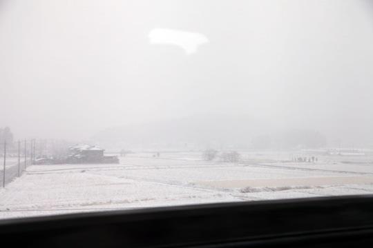 trajet neige 1