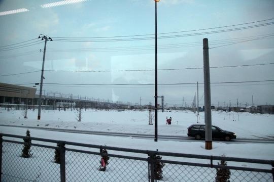 trajet neige 2