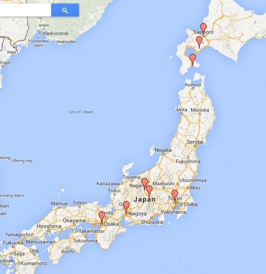 japon_2014