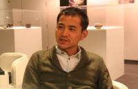 [Kinotayo] [Interview] Yôju MATSUBAYASHI