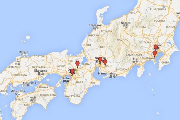 japon2015_map