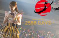 [Road 2 japan 2015] Day 00 – Présentation du voyage Août/Septembre 2015