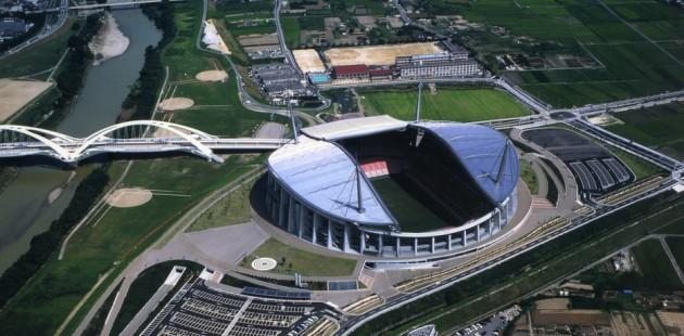 toyota_stadium1