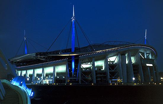 toyota_stadium2