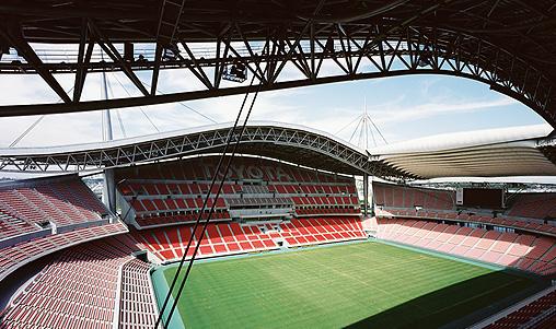 toyota_stadium3