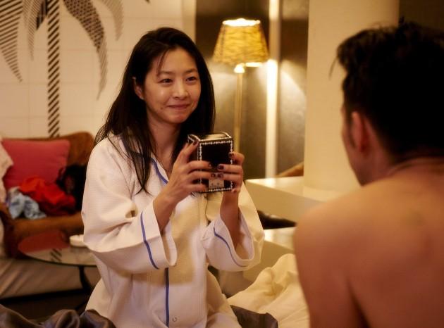 Kabukicho Love Hotel_sub1